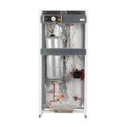 Boiler cu acumulare apa calda menajera Motan BA120LPV