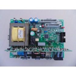 PLACA ELECTRONICA CMC1112 04 C12C22 FE