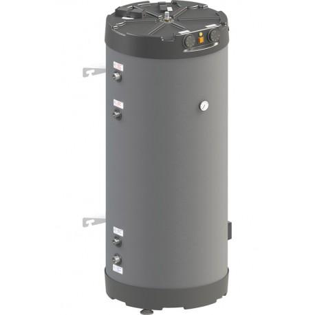Boiler BP 120 de preparare