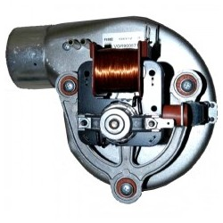 Ventilator LN2 NG40M