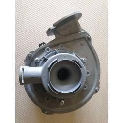 Ventilator+MIXER D20 NG40M W940114170