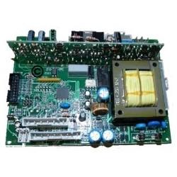 Placa electronica CMC1112-04 S00002
