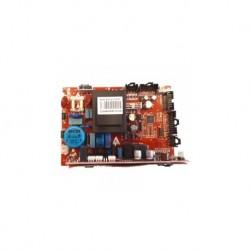 Placa electronica C14-1X-HB Fugas Motan Mkdens
