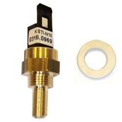 Senzor temperatura KSTI-FILET-S