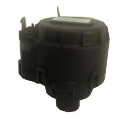 Actuator Compact Elbi 31600021_03E Motan