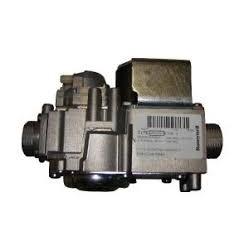 VANA GAZ HONEYWELL C13/C14 VK4115VE1021B